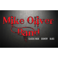mike-oliver-band