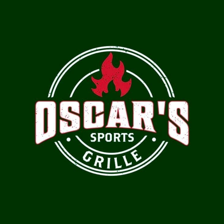 oscar's sports grille