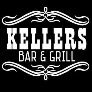 keller's bar & grill