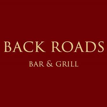 back roads bar & grill